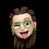 avatar for Ina
